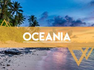 destinations_oceania_pacific_world_travel_bound