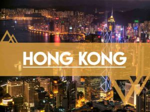 hong_kong_destination_world_travel_bound