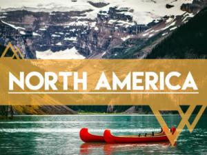 North_america_destination_world_travel_bound