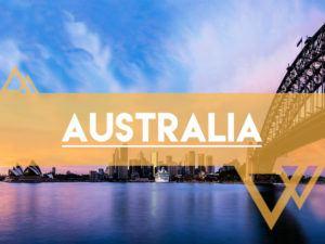 australia_destination_world_travel_bound