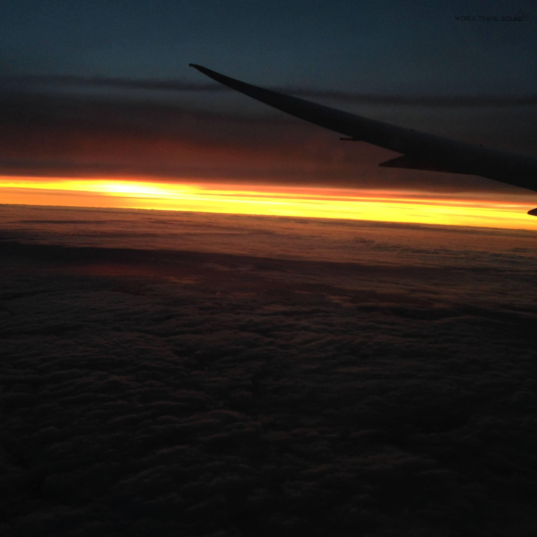 plane_world_travel_bound_first_post