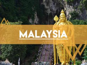 malaysia world travel bound
