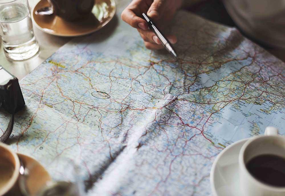 map_world_travel_bound_traveling