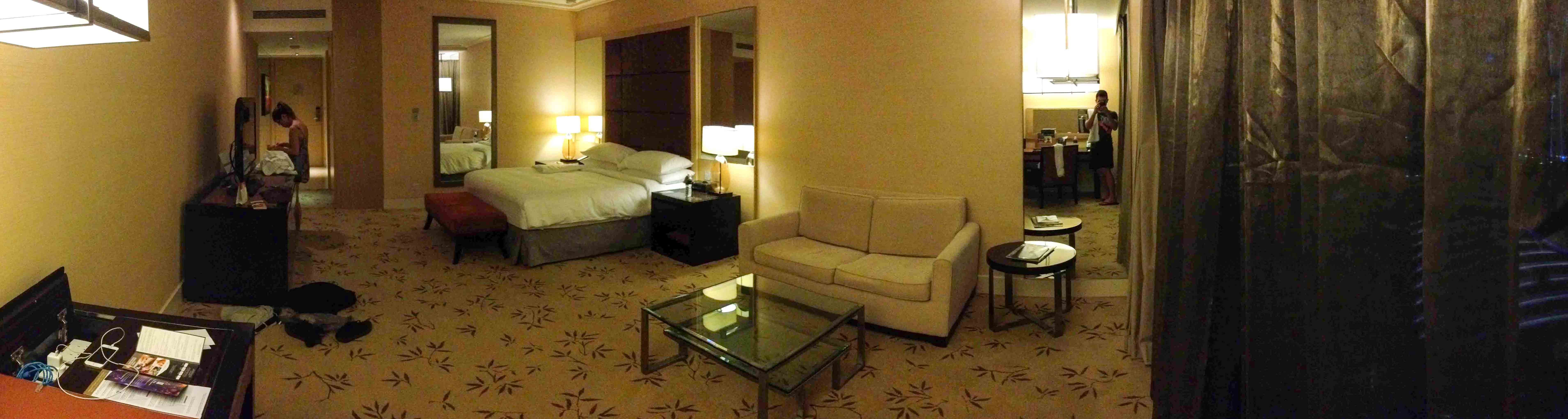 where_to_stay_in_singapore_marina_bay_sands_world_travel_bound