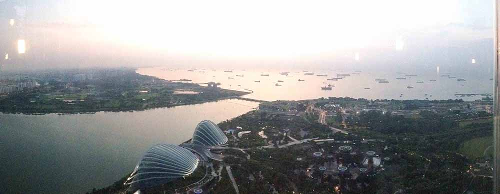 where_to_stay_singapore_marina_bay_sands_world_travel_bound