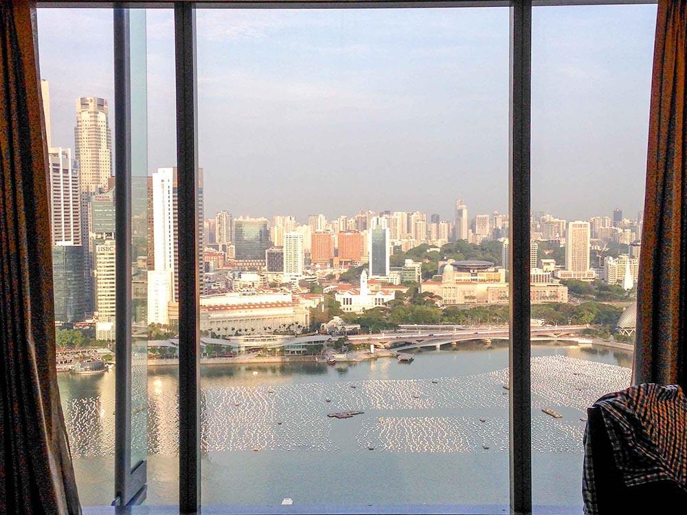 where_to_stay_singapore_marina_bay_sands_world_travel_bound