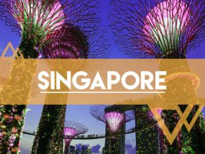 singapore_destination_world_travel_bound