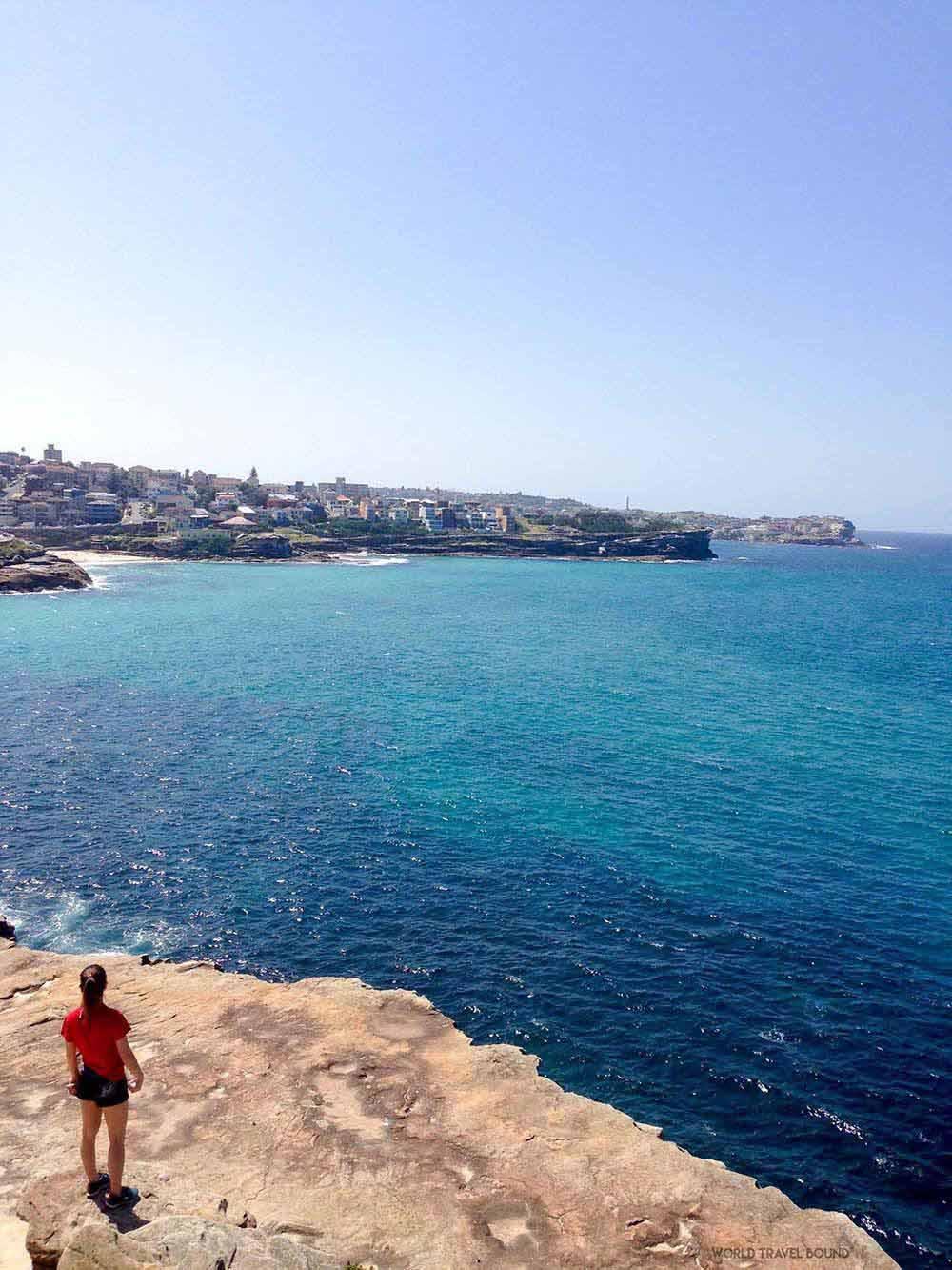 things_to_do_bondi_beach_world_travel_bound