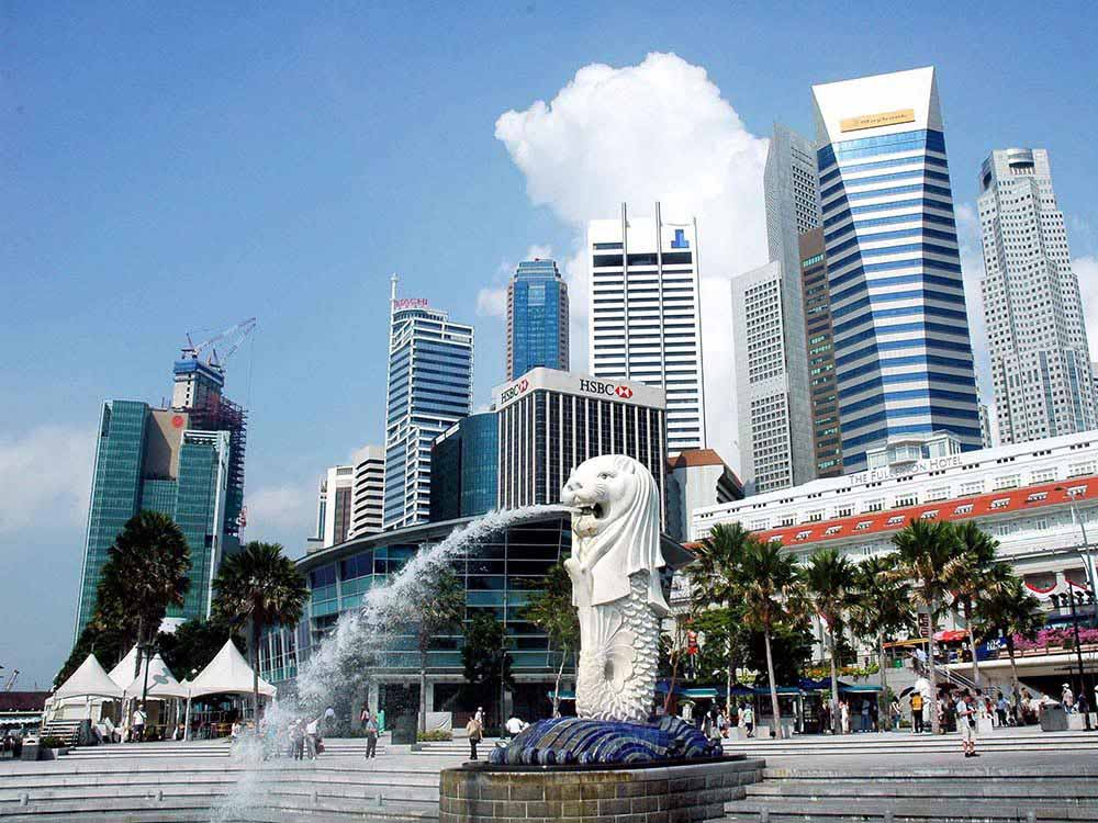 what_to_do_in_singapore_world_travel_bound