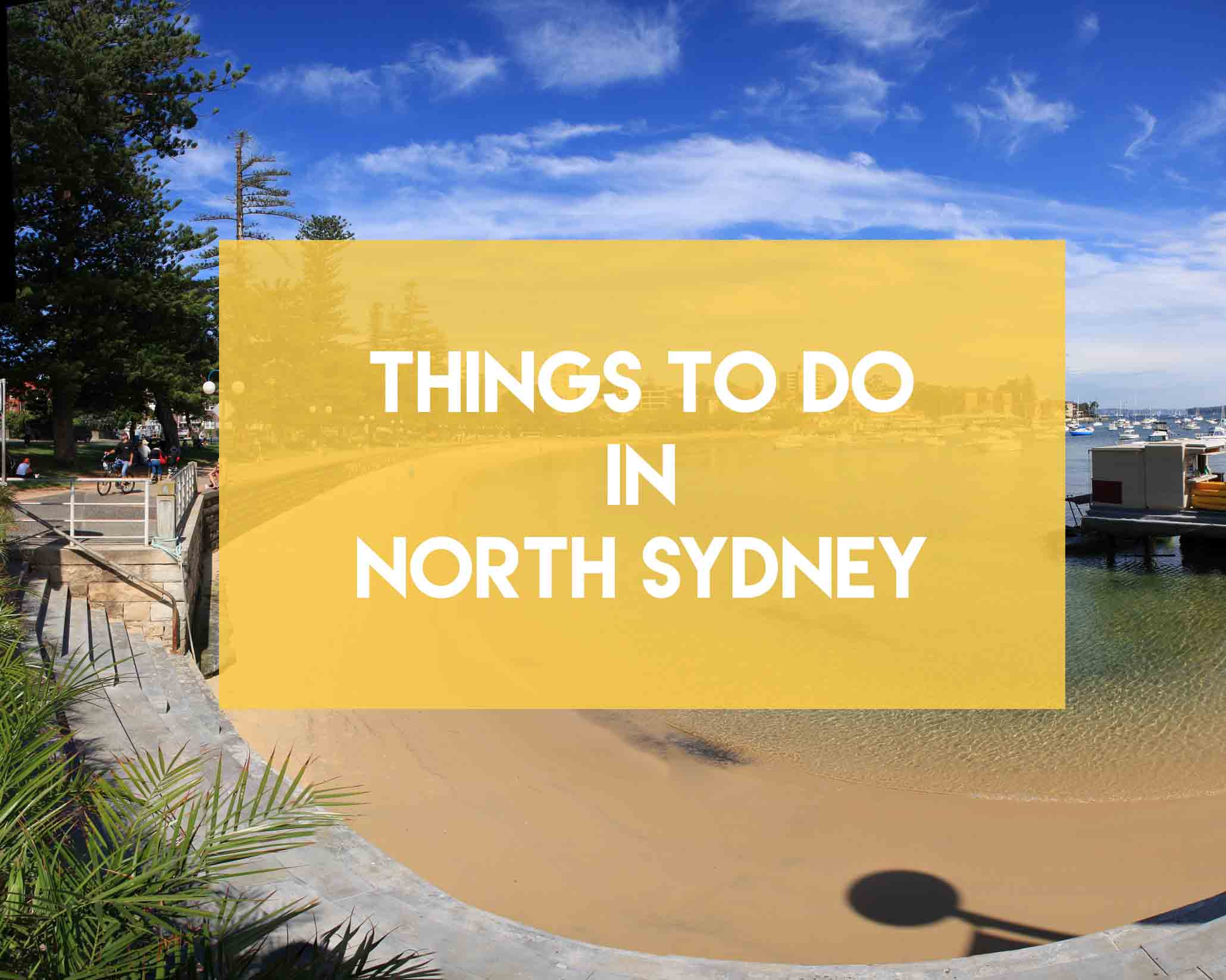 Things_to_do_north_sydney_world_travel_bound