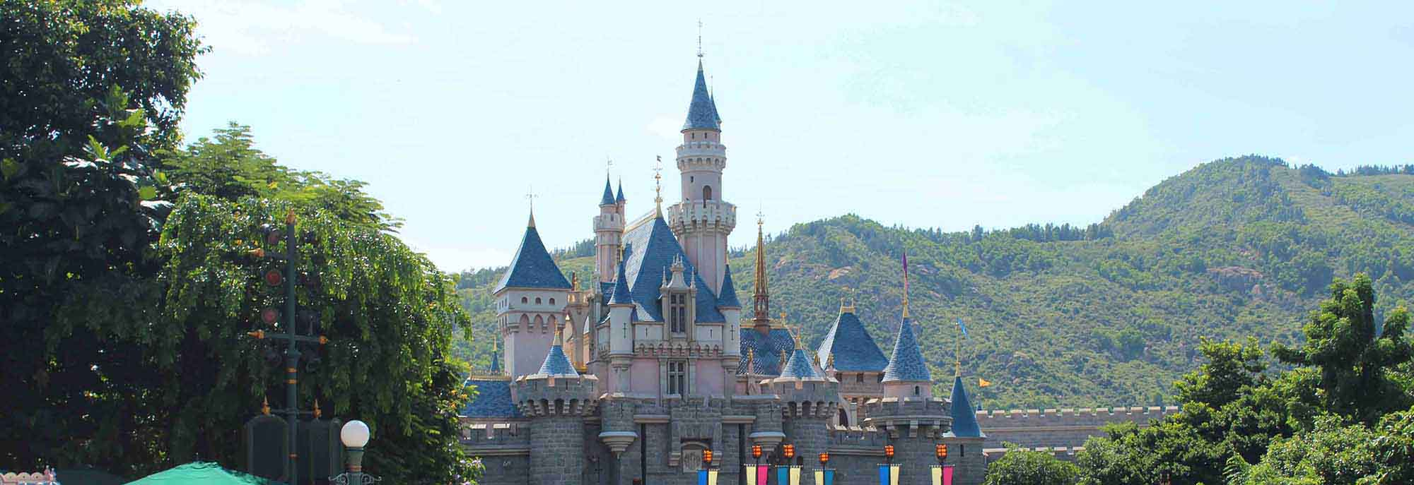 hong_kong_disneyland_world_travel_bound