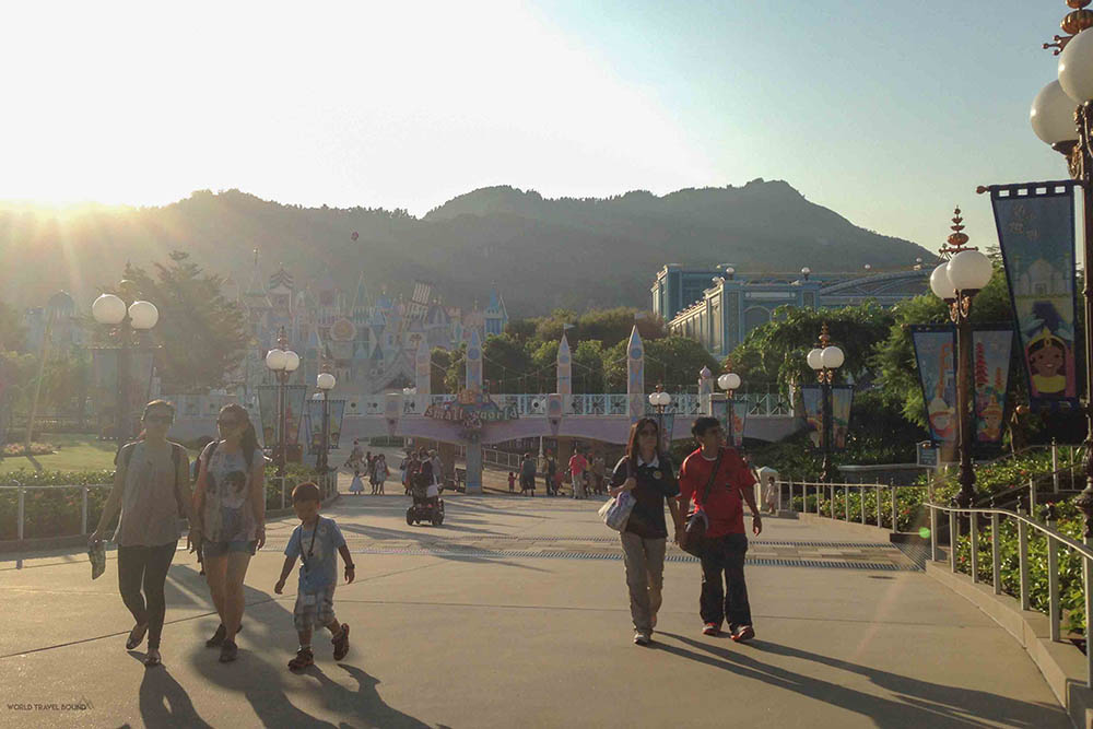 hong_kong_disneyland_world_travel_bound