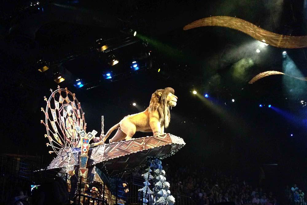 lion_king_hong_kong_disneyland_world_travel_bound