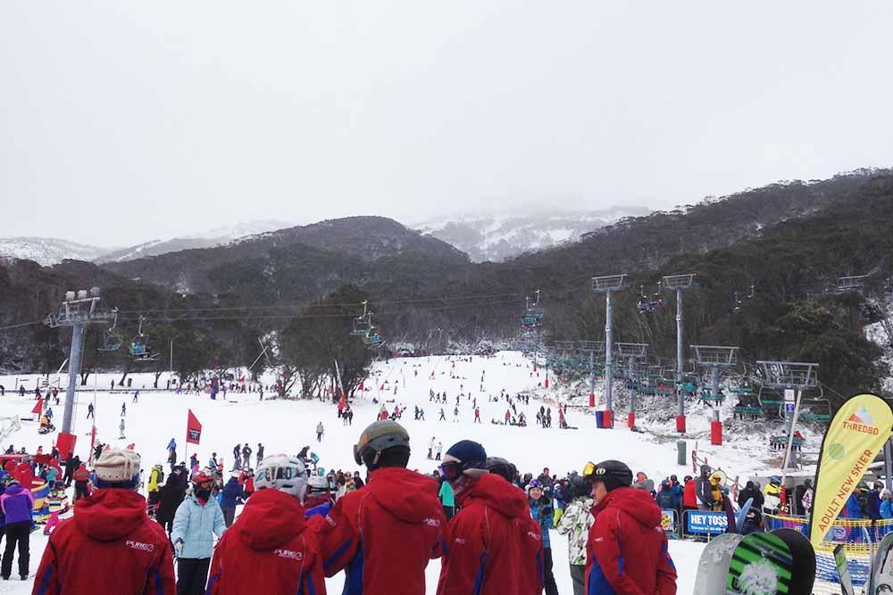top_5_winter_activities_snow (2)