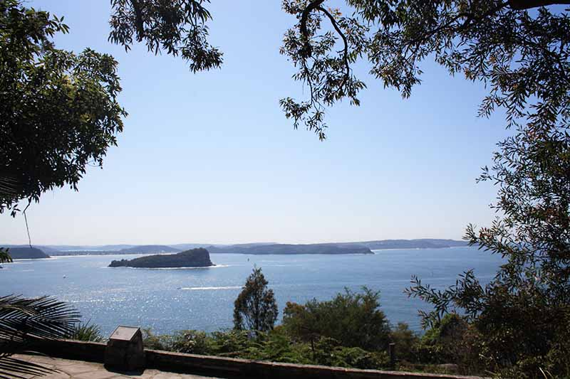 5 Of The Best Back-To-Basic Camping Spots Around Sydney (2)