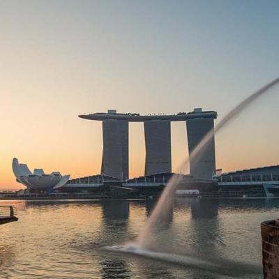 How To Spend 3 Days In Singapore (2)