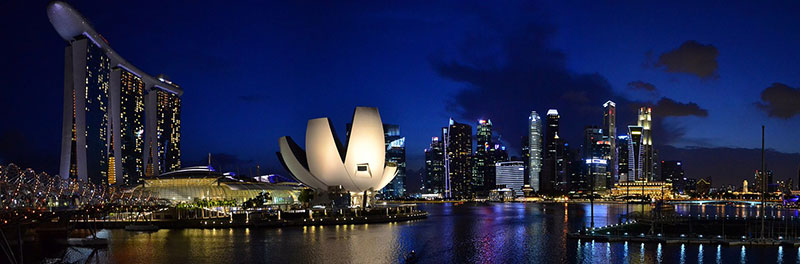 How To Spend 3 Days In Singapore (5)