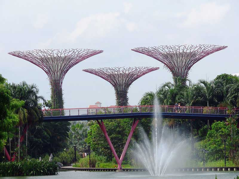 How To Spend 3 Days In Singapore (6)