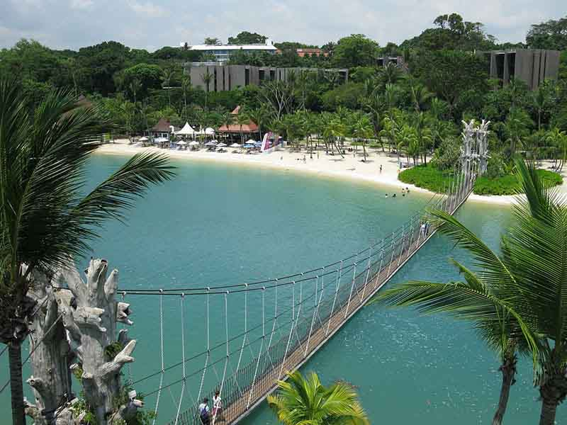 How To Spend 3 Days In Singapore (8)