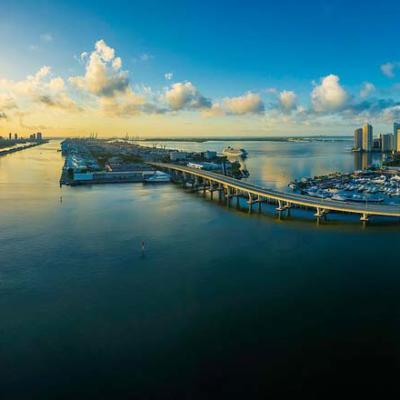 Things to Do When in Miami_world_travel_bound (1)