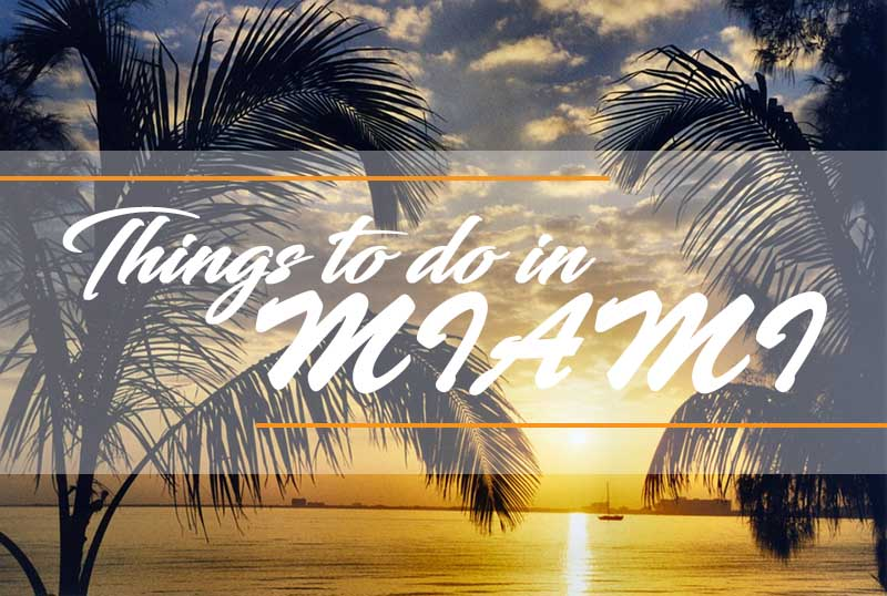 Things to Do When in Miami_world_travel_bound (9)