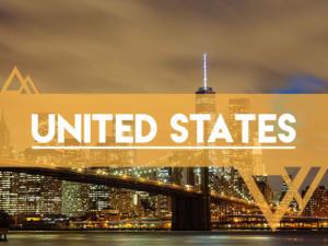 unitedstates_destination_world_travel_bound