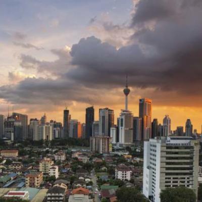 Top 5 Things To Do In Kuala Lumpur (1)
