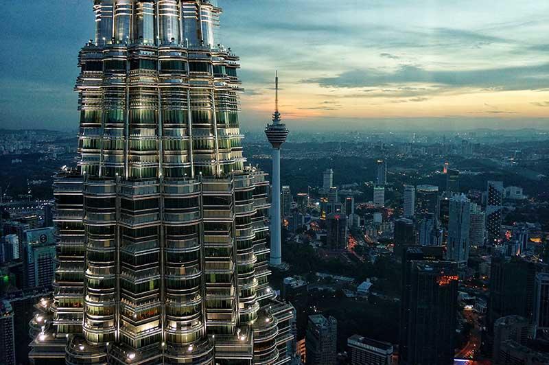 Top 5 Things To Do In Kuala Lumpur (4)