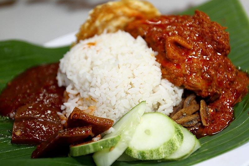 Top 5 Things To Do In Kuala Lumpur (7)