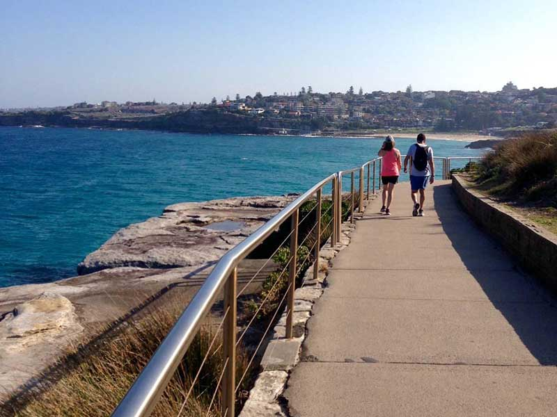 16 Fun Places To Take The Kids When In Sydney (4)