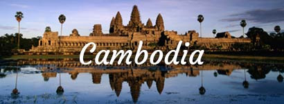 7 SECRETLY AWESOME DESTINATIONS IN CAMBODIA (2)