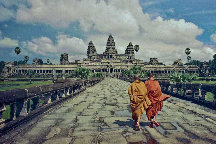7 SECRETLY AWESOME DESTINATIONS IN CAMBODIA (4)