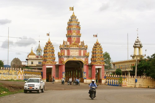 7 SECRETLY AWESOME DESTINATIONS IN CAMBODIA (5)