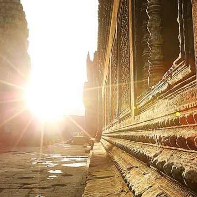7 SECRETLY AWESOME DESTINATIONS IN CAMBODIA (9)