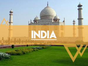 India_destination_world_travel_bound