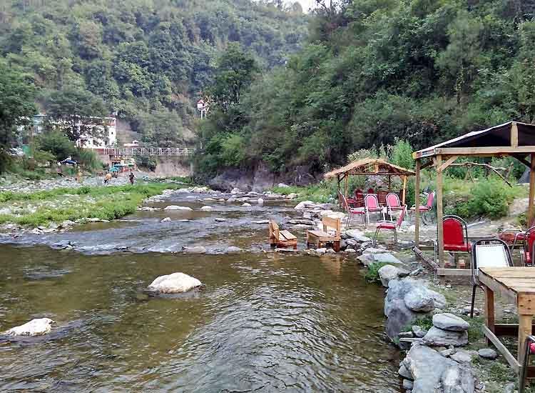 Chail,-Himachal-Pradesh