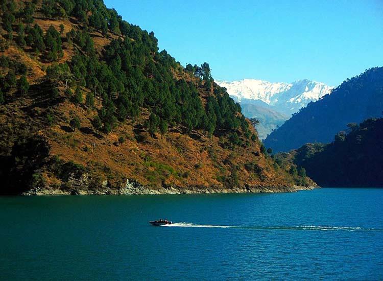 Dalhousie,-Himachal-Pradesh
