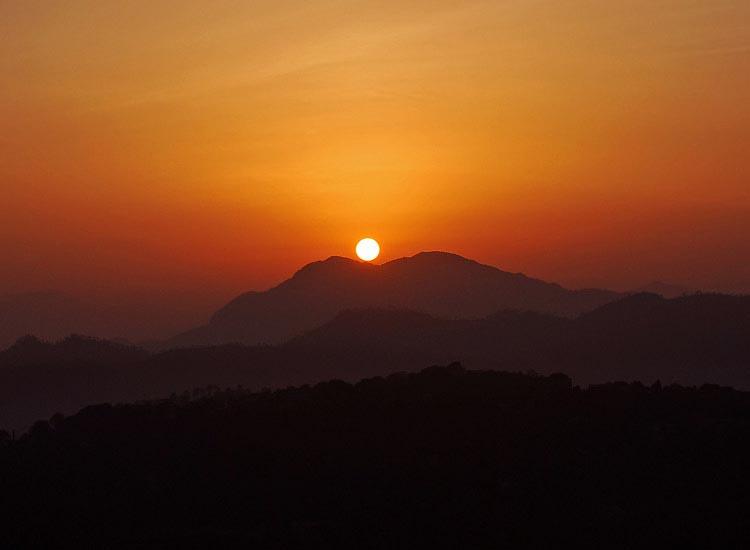 Kasauli,-Himachal-Pradesh