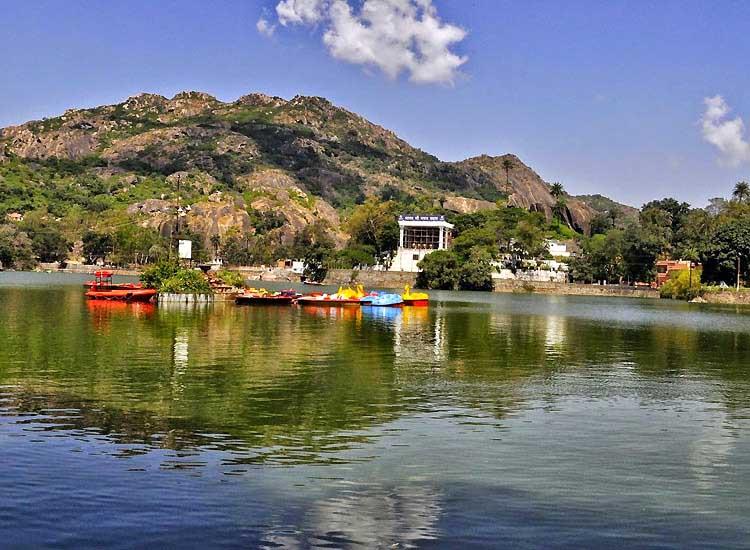 Mount-Abu,-Rajasthan
