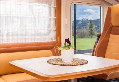 Tips for Those Dreaming to Get Luxury Caravans for Sale This Season (1)