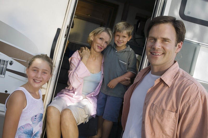 Tips for Those Dreaming to Get Luxury Caravans for Sale This Season (2)