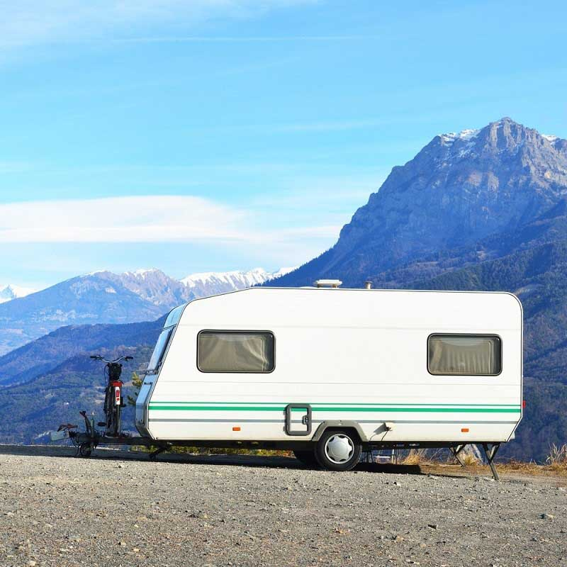 Tips for Those Dreaming to Get Luxury Caravans for Sale This Season (3)