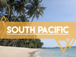 south_pacific_islands